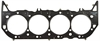 Fel-Pro 1075 - Fel-Pro PermaTorque Multi-Layer Steel Head Gaskets