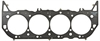 Fel-Pro 1077-1 - Fel-Pro PermaTorque Multi-Layer Steel Head Gaskets