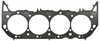 Fel-Pro 1077 - Fel-Pro PermaTorque Multi-Layer Steel Head Gaskets