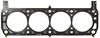 Fel-Pro 1133 - Fel-Pro PermaTorque Multi-Layer Steel Head Gaskets
