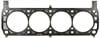 Fel-Pro 1134 - Fel-Pro PermaTorque Multi-Layer Steel Head Gaskets