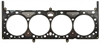 Fel-Pro 1143 - Fel-Pro PermaTorque Multi-Layer Steel Head Gaskets