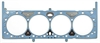 Fel-Pro 1144 - Fel-Pro PermaTorque Multi-Layer Steel Head Gaskets