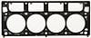 Fel-Pro 1162L041 - Fel-Pro PermaTorque Multi-Layer Steel Head Gaskets