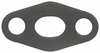 Fel-Pro 11792 - Fel-Pro Oil Pump Gaskets and Seals