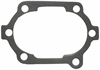 Fel-Pro 13458 - Fel-Pro Oil Pump Gaskets and Seals