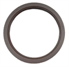 Fel-Pro 2921 - Fel-Pro Rear Main Seals