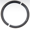Fel-Pro 2948 - Fel-Pro Rear Main Seals