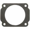 Fel-Pro-Throttle-Body-Gasket