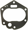 Fel-Pro 70032 - Fel-Pro Oil Pump Gaskets and Seals