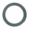 SCE-Accessory-Gaskets