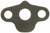 Fel-Pro 70083 - Fel-Pro Oil Pump Gaskets and Seals