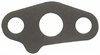 Fel-Pro 70141 - Fel-Pro Oil Pump Gaskets and Seals
