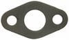 Fel-Pro 72607 - Fel-Pro Oil Pump Gaskets and Seals