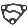 Fel-Pro-Oil-Filter-Adapter-Gaskets