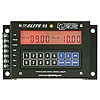 Biondo-Elite-95-Delay-Box