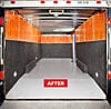 TrailerWare-Premium-Trailer-Wall-Protection