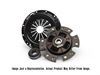 Fidanza 661892 - Fidanza V-2 Series Performance Clutch Kits