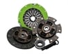 Fidanza-V-1-Series-Performance-Clutch-Kits