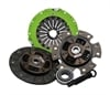 Fidanza 686262 - Fidanza V-2 Series Performance Clutch Kits
