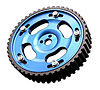 Fidanza 986739 - Fidanza Adjustable Cam Gears