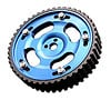 Fidanza 994209 - Fidanza Adjustable Cam Gears