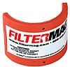 FilterMAG-Oil-Fluid-Filtration-Magnets