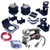 Firestone-Air-Helper-Spring-and-Compressor-Kits