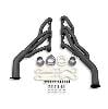 FlowTech-Afterburner-Turbo-Chamber-Headers