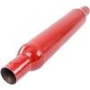 FlowTech-Red-Hots-Glass-Pack-Mufflers