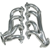 Flowtech 91834-1 - FlowTech Shorty Truck/SUV Headers