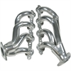 Flowtech 91835-1 - FlowTech Shorty Truck/SUV Headers