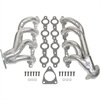Flowtech 91836-1 - FlowTech Shorty Truck/SUV Headers