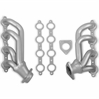 Flowtech 91843-1 - FlowTech Shorty Truck/SUV Headers