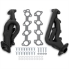 FlowTech-Shorty-Truck-SUV-Headers