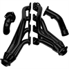 Flowtech 91946 - FlowTech Shorty Truck/SUV Headers