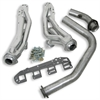 Flowtech 91948-1 - FlowTech Shorty Truck/SUV Headers