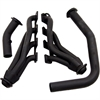 Flowtech 91948 - FlowTech Shorty Truck/SUV Headers