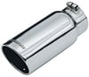 Flowmaster 15368 - Flowmaster Stainless Steel Exhaust Tips