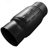 Flowmaster 15450S - Flowmaster Outlaw Race Mufflers