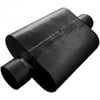 Flowmaster 54030-12 - Flowmaster Delta Force Race Mufflers