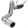 Flowmaster 817621 - Flowmaster Force II Exhaust Systems - Truck/SUV