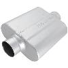Flowmaster 8325408 - Flowmaster Delta Force Race Mufflers