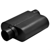 Flowmaster 8430119 - Flowmaster Delta Force Race Mufflers