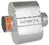 Flowmaster 8435109 - Flowmaster Delta Force Race Mufflers
