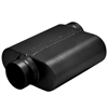Flowmaster 8435119 - Flowmaster Delta Force Race Mufflers