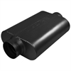 Flowmaster 8435409 - Flowmaster Delta Force Race Mufflers