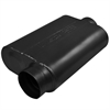 Flowmaster 8435419 - Flowmaster Delta Force Race Mufflers
