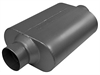 Flowmaster 853540-10 - Flowmaster Delta Force Race Mufflers