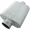Flowmaster 965030-14 - Flowmaster Delta Force Race Mufflers